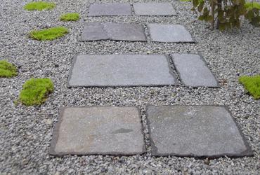 kamena staza
